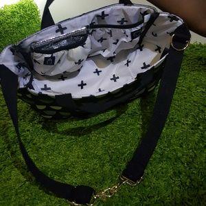 NEW* DIAPER BAG INSERT